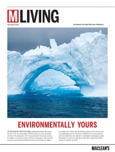 macleans-environment-2013-1