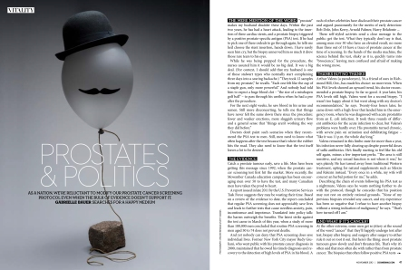prostates-politics-1