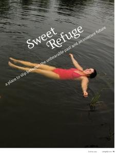 sweet-refuge-2