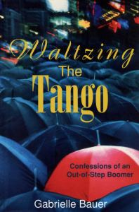 waltzing-the-tango