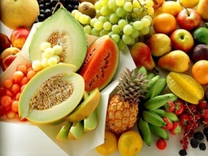 Brazilian fruit 3