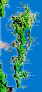 Floripa map 2