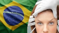 Brazil cosmetic surgery